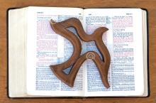 BibleSaintEsprit