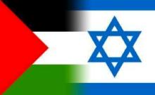Israélopalestinien