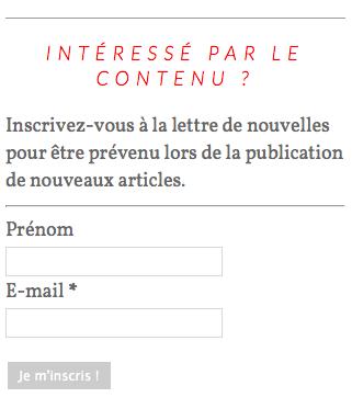InscriptionNL